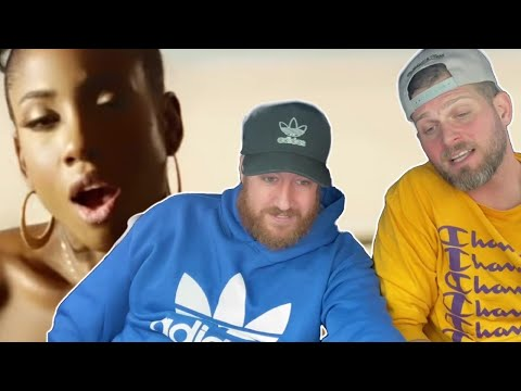 Sevyn Streeter - It Won't Stop ft. Chris Brown [Official Video] Reaction