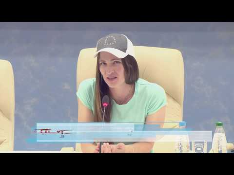 Спорт-Кадр. Эфир 26.06.2018 - DomaVideo.Ru