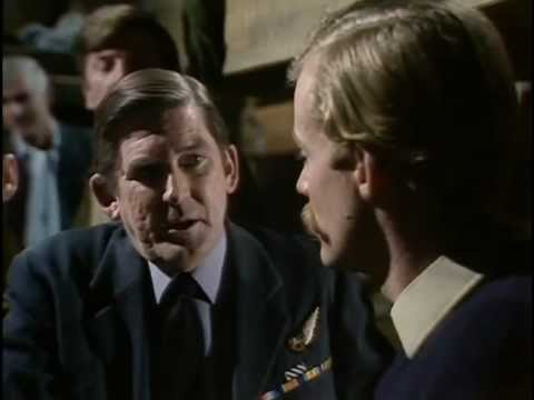 Colditz TV Series S02-E08 - The Gambler