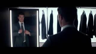 Пятьдесят оттенков серого 2015 Трейлер в HD (kinovk.net/)