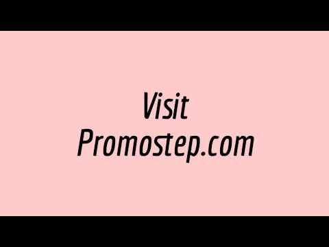 Business Advertising Ideas – Best Advertising For Small Business