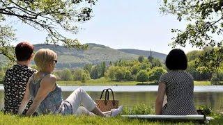 Autun France  city pictures gallery : Autun et son territoire 71 Bourgogne France