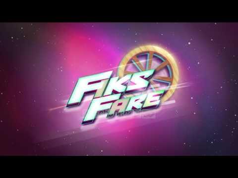 Fiks Fare, Pjesa 2 - 27/04/2017