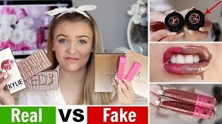 Video Testing $5 FAKE Makeup I Bought on Ebay! *FAIL* MP3, 3GP, MP4, WEBM, AVI, FLV Juli 2018