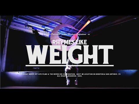 Curren$y---Rhymes-Like-Weight