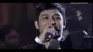 Video Demi Waktu - Ungu (Harmoni SCTV 2011) MP3, 3GP, MP4, WEBM, AVI, FLV Agustus 2019