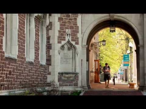 washington - A short video featuring students telling why they chose Washington University. Visit http://admissions.wustl.edu to learn more and apply.