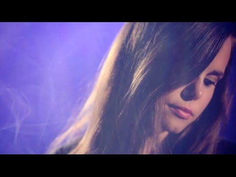 "Wiz Khalifa  ""See You Again"" feat. Charlie Puth Cover by Tiffany Alvord"