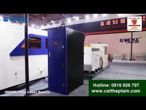 Dịch vụ cắt CNC Laser chuyên nghiệp, máy mới công nghệ hiện đại VĨNH HƯNG CNC
