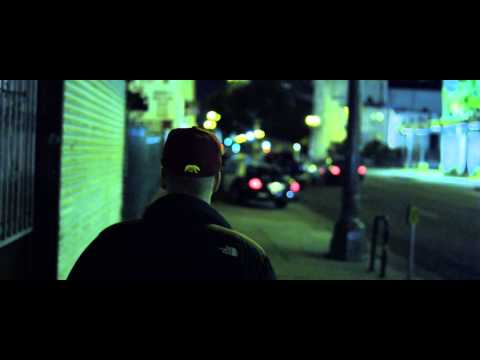 Download It Gets Nasty - B.A.R.S. Murre [Official Video] MP3