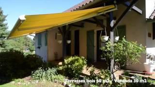 Viriat France  city images : Immobilier 100% entre particuliers - Achat et Vente maison entre particuliers à Viriat