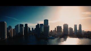 Reception Palace Ballrooms Wedding | Miami, FL  | Alyssa & Michael