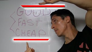 Nonton Work Out Meal Plan Prep (GOOD, FAST, CHEAP!) Film Subtitle Indonesia Streaming Movie Download