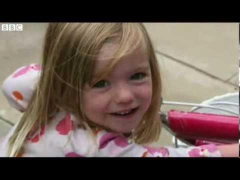 Madeleine McCann  Phone records may hold key, UK police say