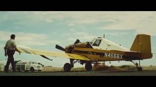 Nonton Hallmark Romantic Movie   The River Thief 2016   Hallmark Movie Full Length Film Subtitle Indonesia Streaming Movie Download