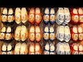How It's Made Dutch Wooden Shoes (Klomp)