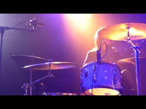 Video Bala, full set live Barcelona 05-11-2016, AMFest La2 Apolo download in MP3, 3GP, MP4, WEBM, AVI, FLV January 2017