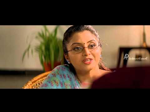 Dr. Patient Malayalam Movie | Malayalam Movie | Radha Varma | Jayasurya in Hotel | 1080P HD