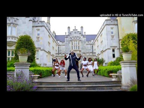 Awilo Longomba - Esopi Yo ft. Tiwa Savage