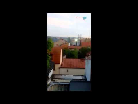 po požáru v české lípě