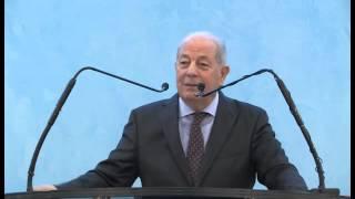 Frate, Umberto Cepollaro – Lavorare per il Signore