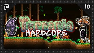 """😈 Terraria 1.3.5 Hardcore Let's Play - Farming Golem to make Beetle Armour then taking on an Eclipse!⭐️ Subscribe For More! - http://www.tinyurl.com/PythonGB⭐️ Python's Patreon Page - https://www.patreon.com/PythonGB⭐️ (AD) Powered by Chillblast! Check out the epic looking Python PC I'm using here - http://tinyurl.com/PythonPC● Follow me on Twitter - http://twitter.com/PythonGB● Check out my 2nd Channel - http://www.youtube.com/PythonGB2● Follow me on Mixer - http://www.mixer.com/PythonGB● Check out my website - http://www.pythongb.com/--------------------------------------------------------------------------------★ More Of My Content! ★● Minecraft Survival Let's Play - http://tinyurl.com/MCSurvivalLP● Terraria Calamity Playthrough - http://tinyurl.com/TerrariaCalamity● Hermitcraft Season 5 - http://tinyurl.com/HermitcraftS5--------------------------------------------------------------------------------♬ Background Music● INTRO - """"Overworld Day""""● OUTRO - """"Underground Hallow""""Above music is all by Scott Lloyd Shelley...● https://re-logic.bandcamp.com/album/terraria-soundtrack● https://re-logic.bandcamp.com/album/terraria-soundtrack-volume-2● https://re-logic.bandcamp.com/album/terraria-soundtrack-volume-3-2"""