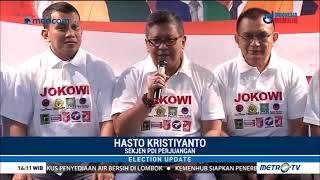 Video Kaos Baru Koalisi Jokowi MP3, 3GP, MP4, WEBM, AVI, FLV April 2019
