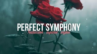 Video Ed Sheeran, Andrea Bocelli - Perfect Symphony (Traducción: Ingles, Español) download in MP3, 3GP, MP4, WEBM, AVI, FLV January 2017