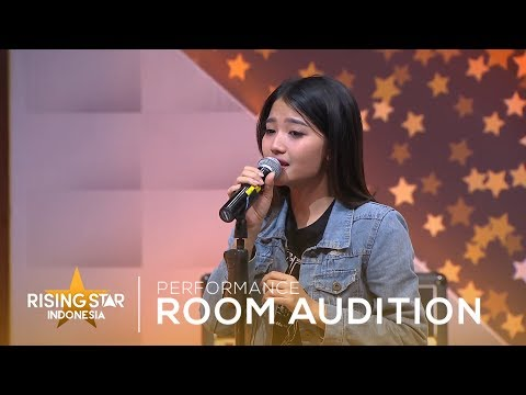 "Mirriam Eka ""Dangerous Woman"" 