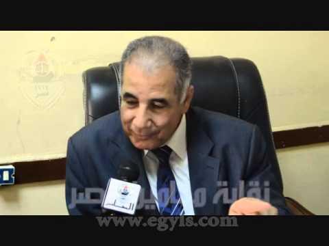 المحامين العرب ينظم ندوةحول