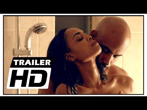 Addicted (18+) Official Trailer (2014) | Drama, Thriller