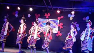 Video Gudar payal cham cham samblapuri amazing dance performance download in MP3, 3GP, MP4, WEBM, AVI, FLV January 2017