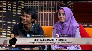 Download Video Pasangan Viral Indonesia - India | HITAM PUTIH (17/07/19) Part 3 MP3 3GP MP4