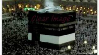 Video Video Malaikat di atas Ka'bah (An Angel on Ka'bah) MP3, 3GP, MP4, WEBM, AVI, FLV November 2018