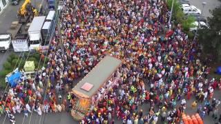 Surrey (BC) Canada  city images : Vaisakhi Parade 2016 Surrey BC Canada