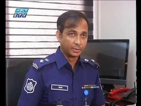 গুজব ছড়ালে কঠোর ব্যবস্থা নেয়া হবে: আইনশৃঙ্খলা বাহিনী