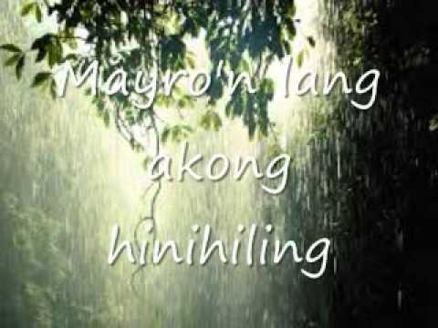 Video Masdan mo ang Kapaligiran  with lyrics download in MP3, 3GP, MP4, WEBM, AVI, FLV January 2017
