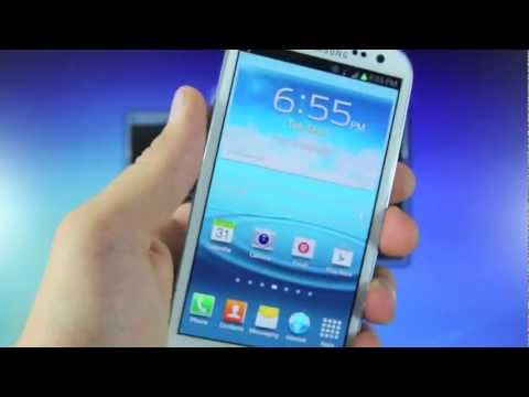 sch - Finally An EASY Way How To Root Samsung Galaxy S3 on Verizon 4.0.4 Completely Free & Fast! Only for SCH-I535 Models, NOT AT&T, Sprint or T-mobile. No Odin Ne...