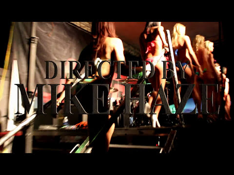 NOPI NATIONALS 2012 – BIKINI CONTEST – INFAMOUS SOUTH