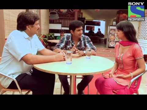Crime Patrol : Abducted - Episode 263 - 28th June