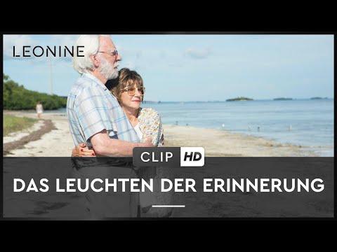 Filmclip Diaabend