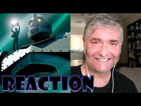"Ready Player One ""Dreamer"" - Trailer Reaction"