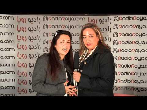 Fahimeh Kashani - Mortgage Professional / Shahrzad Mohammadi-Sa