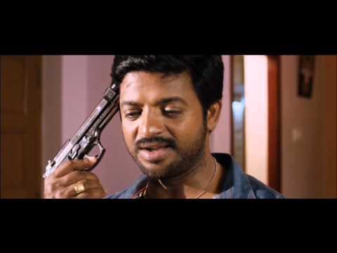 9 TO 10 (Onbathilirundhu Pathu Varai) Movie Official Trailer