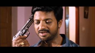 9 TO 10 Movie trailer HD