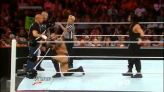 Nonton Roman Reigns vs Batista   WWE Raw 05 12 14 Full Match HD Film Subtitle Indonesia Streaming Movie Download