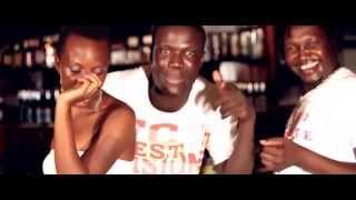 Download Lagu Nyikodia Boogie MO  ft Wise DG Agameli HD Mp3