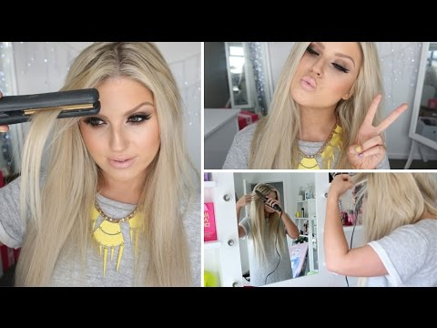 Morning Routine ♡ A Typical Day; Shaaanxo