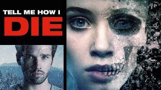 Nonton Tell Me How I Die   Offizieller Trailer  De  Film Subtitle Indonesia Streaming Movie Download