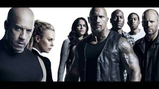 Nonton fast | Fast & Furious 8 | fast & furious 8 all mp3 song | f8 |fast and furious 8 ugc Film Subtitle Indonesia Streaming Movie Download